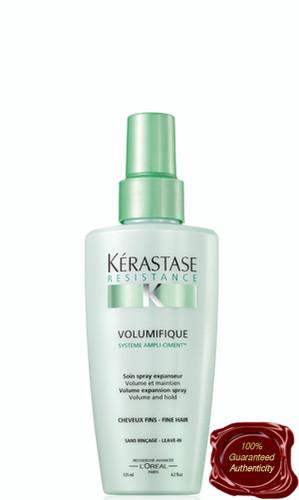 Kerastase   Volumifique   Volumifique Spray