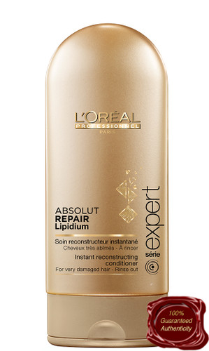 Loreal Professionnel | Absolut Repair Lipidium Conditioner