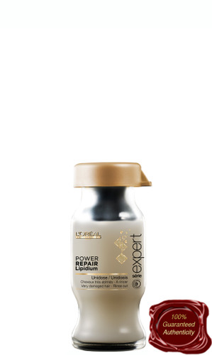 Loreal Professionnel | Absolut Repair Lipidium Power Repair