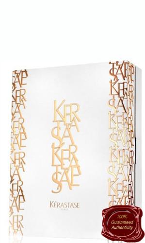 Kerastase | Advent Calendar [Limited Edition]