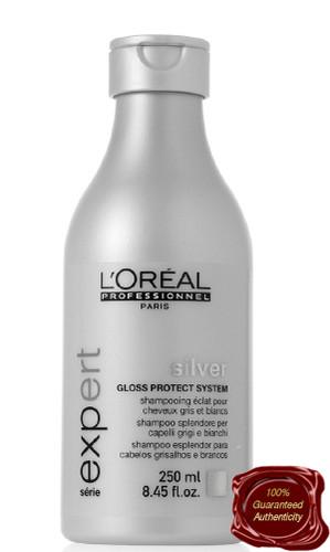 Loreal Professionnel | Silver Shampoo