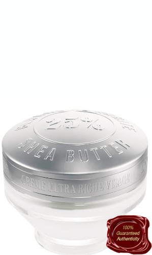 L'Occitane | Shea Butter Ultra Rich Face Cream