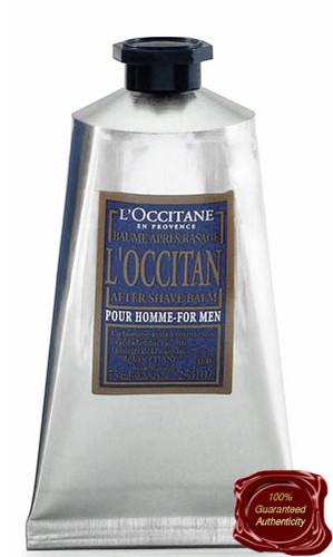 L'Occitane   After Shave Balm