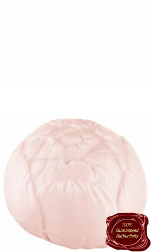 L'Occitane   Pivoine Flora Petal Soap