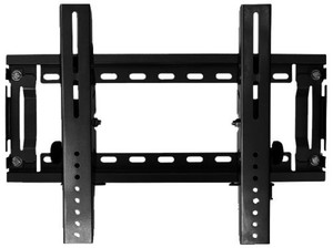 K2 Mounts K2-F-B Professional Low Profile Flush VESA 400x200 200x200 (Vizio Certified)