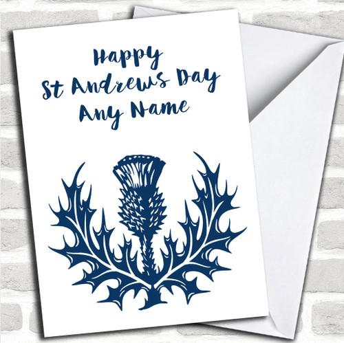 days cards