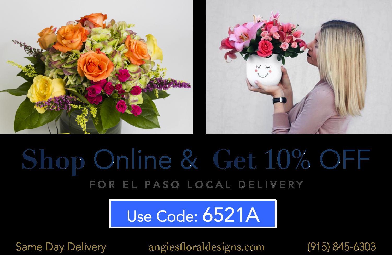 0-angies-floraldesigns-79912-flowershop-el-paso-texas-79912-shop-online-flowers-florist-best-florist.png
