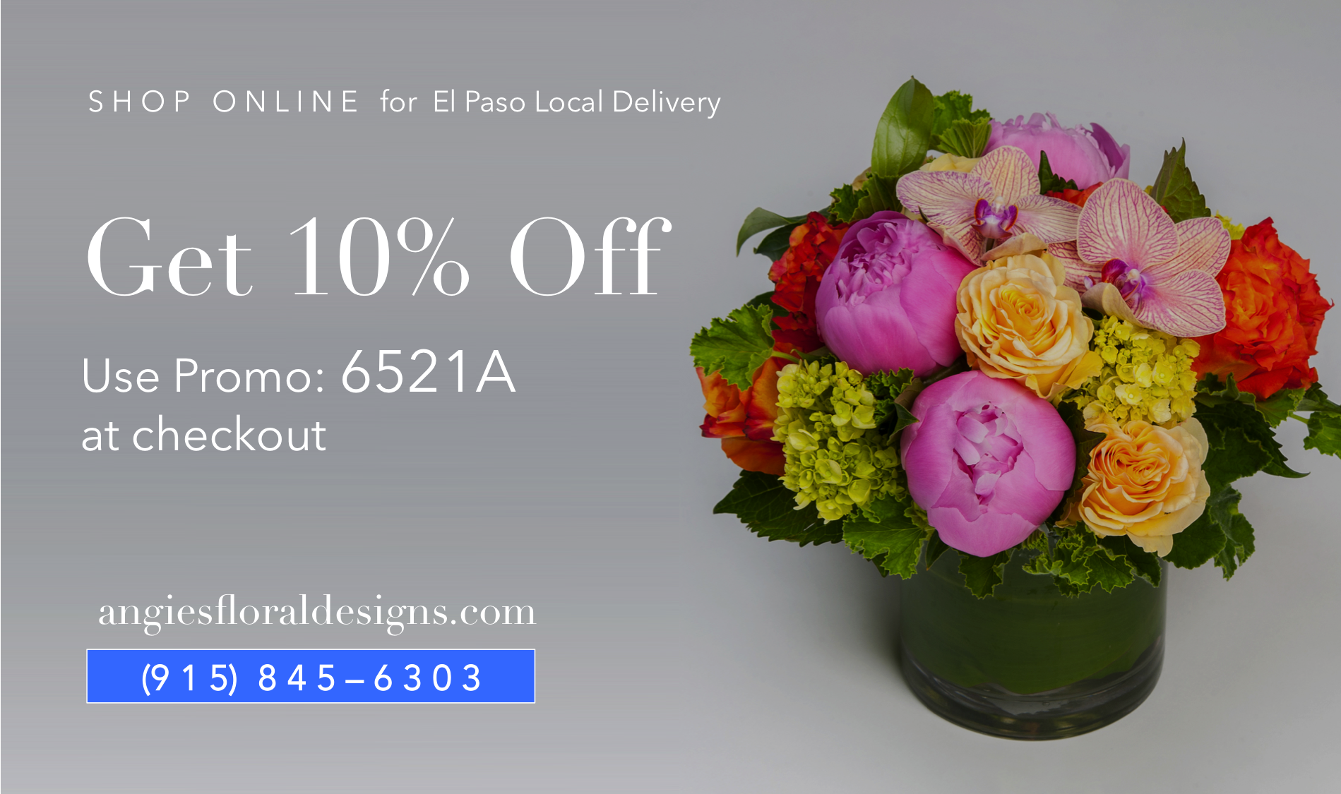 0angies-1floral-designs-el-paso-texas-el-paso-flower-shop-el-paso-texas-angies-flowers-angies-flower-delivery-best-elegant-weddings-bridal-events.png