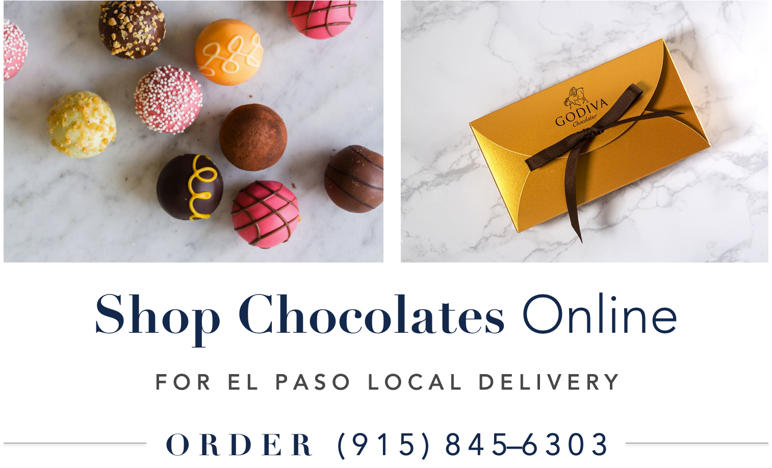 angies-floral-designs-el-paso-chocolat-chocolates-el-paso-chocolates-flowershop-chocolates-gift-baskets-candy-el-paso-times-el-paso-flowershop-el-paso-florist-79912-angies-flower-flowershop-el-paso-west.png