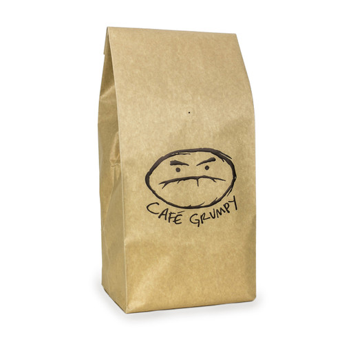 Heartbreaker Espresso Bulk Bag