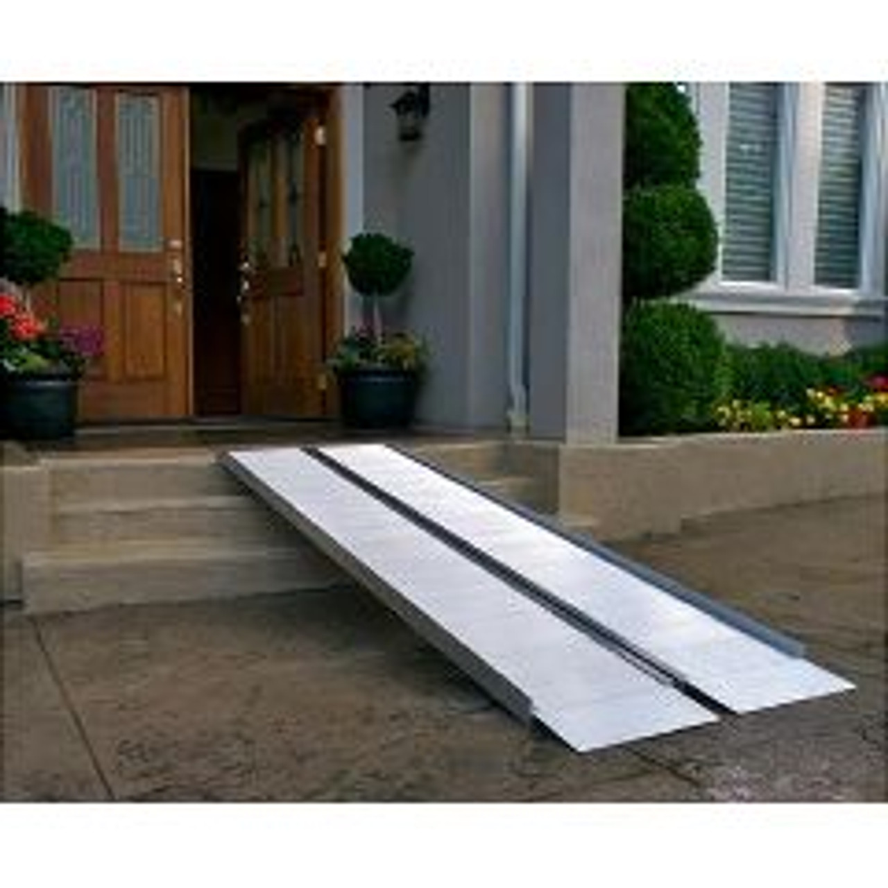 Wheelchair Ramp 2 Foot