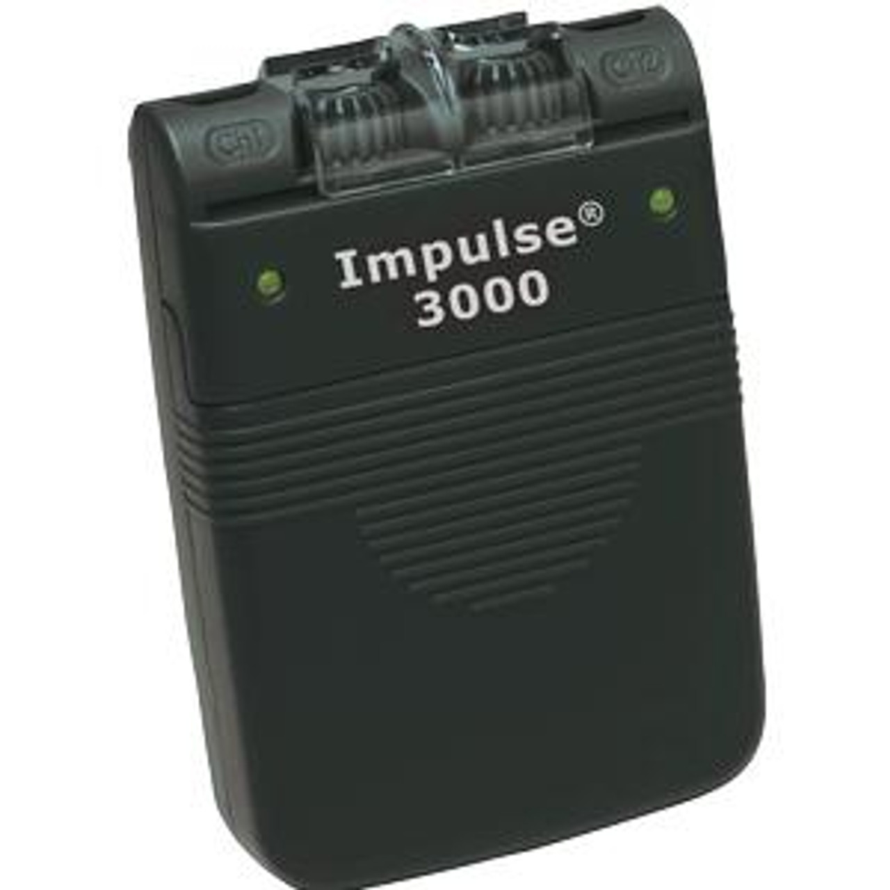 Biomed® Impulse® 3000 Tens Unit