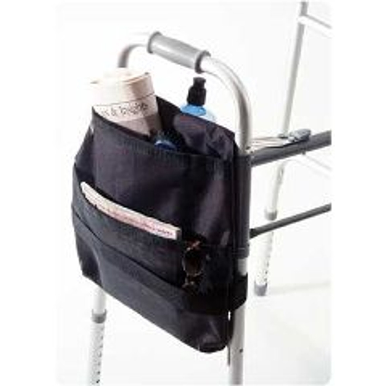 Walker Bag Side Mount