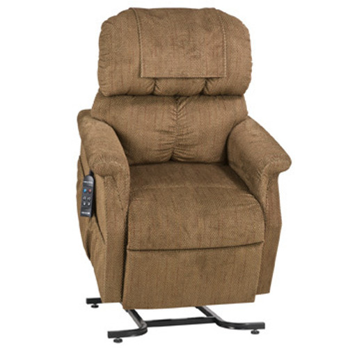 Lift Chair The Comforter