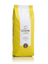 1 kg Decaffeinated Coffee