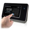 Lathem CT70 Proximity Badge Reader & Pin Code Time Clock For Payclock Online
