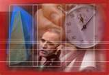 TimeTrak HisTrak Historical Time and Attendance Software