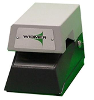Widmer ND-3 Time Stamp