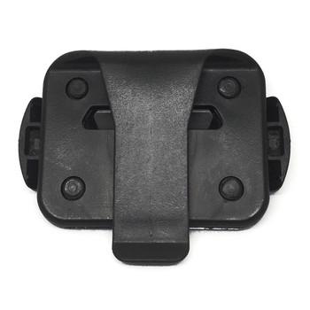 Detex Proxipen Belt Clip