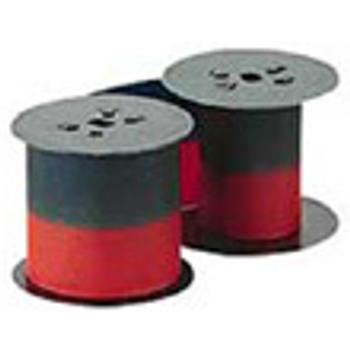 Ribbon for Lathem 2000, 3000, 4000, 8000, 7-2C