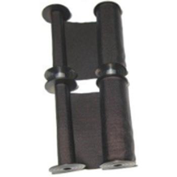 Ribbon for RapidPrint C724-E & Widmer 776D