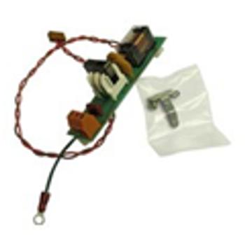 Amano MJR-7000 & MJR-8000 Signal Kit
