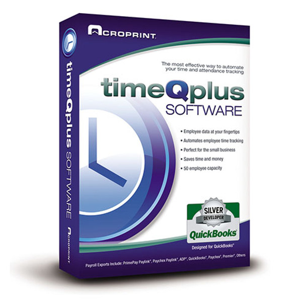 Time attendance best employee time clocks for quickbooks acroprint timeqplus virtual time clock system colourmoves
