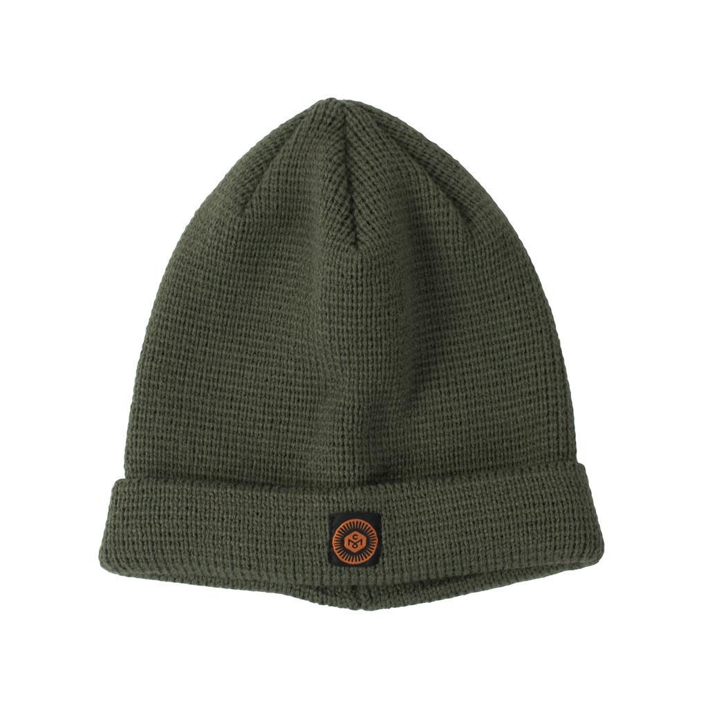 Concrete Matter Hat