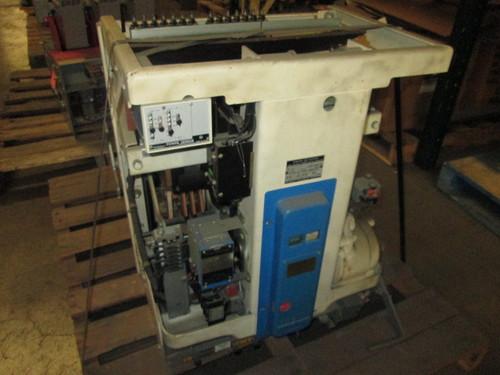 AKU-3-50S GE 1600A EO/DO 1200A Fuses LS Air Circuit Breaker