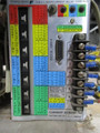 FPS5-30 Federal Pacific 800A EO/DO LSIG Air Circuit Breaker