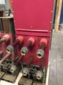 MA-250B Allis-Chalmers 1200A 4.76KV EO/DO Air Circuit Breaker