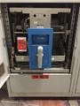AKR-5B-75 GE 3200A MO/DO LSIG Air Circuit Breaker W/AC-PRO