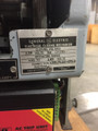 AKR-5A-30H GE 800A EO/DO LSIG Air Circuit Breaker W/AC-PRO