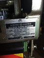 AKR-5A-30 GE 800A EO/DO LSIG Air Circuit Breaker W/AC-PRO