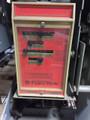 AKR-4C-75 GE 3200A MO/DO LS Air Circuit Breaker