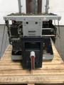 AKR-7D-75 GE 3200A MO/DO LSG Air Circuit Breaker