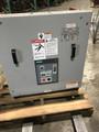 15-GMI-50-1200-130 Siemens 15KV 1200A Vacuum Circuit Breaker