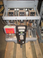 AK-1-50-7 GE 1600A MO/DO LSIG Air Circuit Breaker W/AC-PRO