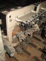 AK-2A-25 GE 600A MO/DO LI Air Circuit Breaker