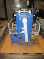 AKRU-5A-50 GE 1600A MO/DO LI Air Circuit Breaker