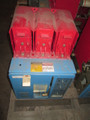 LK-8 BBC 800A MO/DO LS Air Circuit Breaker