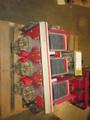 RL-3200 Siemens 3200A MO/DO LSIG Air Circuit Breaker