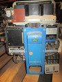 AK-3A-25 GE 600A EO/DO LI Air Circuit Breaker