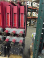 50 DH 250E Westinghouse 1200A 4.76KV Air Circuit Breaker