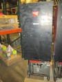50 DH 250E Westinghouse 1200A 4.76KV Air Circuit Breaker (Missing 2 sets of stab fingers)