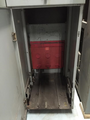 ITE Two Section 1200A Switchgear (#5)