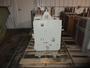 AM-4.16-250-8H GE Magne-Blast 1200A 4.76KV Air Circuit Breaker