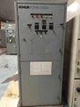 Kohler Power System Series 301 4160V Switchgear (#53)