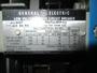 AKR-6A-50 GE 1600A MO/DO LSG Air Circuit Breaker