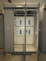 GE Type AKD-5 Outdoor Switchgear (#69)